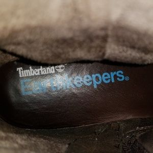 Timberland Shoes - Timberland earthkeepers 6.5